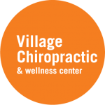 Village Chiropractic & Wellness Center