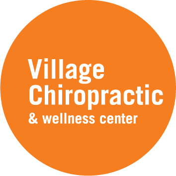 Village Chiropractic and Wellness Center
